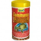 """Tetra Gammarus"" - Храна за водни костенурки с гамарус"