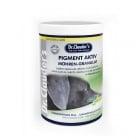Pigment Aktiv Granulat - Хранителна добавка за засилване пигмента на козината, 600 гр.