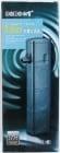 """""""Sobo WP 377 F"""" - Вътрешен филтър за аквариум"""