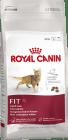 """""""Royal Canin Fit 32"""" - Балансирана храна за котки"""