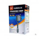 Водна помпа SunSun HQJ-900G за аквариуми от 100 до 150л