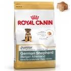 Royal Canin German Shepherd Junior  3.00кг;  12,00 кг