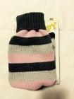 Плетена дреха- размер XXS