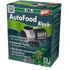 Автоматична хранилка JBL AutoFood за аквариумни рибки - два цвята