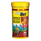 JBL NovoBel - за всички декоративни рибки  - различни рзфасовки