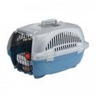 Луксозна транспортна чанта за малки кучета и котки ATLAS DELUXE - два размера