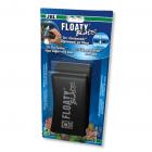 JBL Floaty Blade – почистващ магнит с острие за лесно почистване на упорити наслагвания по стъклата на всички аквариуми
