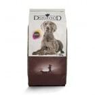 Храна за кучета Premium Grain Free MAXI 12 КГ.- храна за кучета от големи породи с агне, патица и картофи