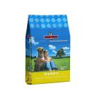 CASA-FERA Puppy - Пълноценна храна за подрастващи кучета от всички породи - 3.00кг; 12.50кг