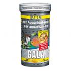 JBL Gala 100мл; 250мл; 5.5литра- Основна храна за декоративни рибки, клас