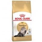 """""""Royal Canin Persian"""" - Храна за персийски котки над 1 година, насипна"""