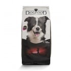 Храна за кучета Premium Grain Free MEDIUM 12 кг- храна за кучета от средни породи с пилешко, патешко и картофи