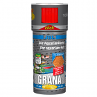 JBL GRANA (CLICK) 100ML DE/UK - ОСНОВНА ХРАНА ЗА МАЛКИ РИБКИ