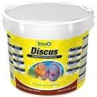 """Discus Granules"" - Насипна храна за Дискуси"
