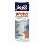 """""""Biozoo"""" - Хигиенен пясък за птици"""
