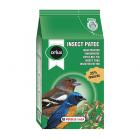 Gold Patee Insect Patee 800гр - пълноценна храна за насекомоядни птици