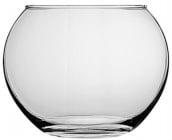 """""""ATG"""" - Стъклена колба - три размера"""