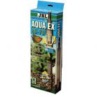 JBL AquaEx Set - сифон за почистване на дъно - два размера