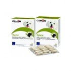 Hybrid tablets - за поддържане на физиологично рН на лигавиците, като помагат за контролиране на лошите миризми