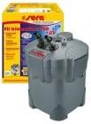 """""""Sera fil Bioactive 250 + UV"""" - Външен филтър за аквариум"""