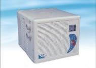 SunSun HYH-1DR-A - Климатик за аквариуми - 1800 л/ч.