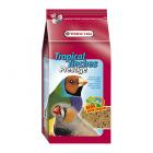 """""""Versele-Laga Standard Tropical Finches"""" - Пълноценна храна за тропически финки"""