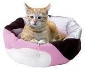 Легло kittidas с пухена въ-ца, двустранно, 50см