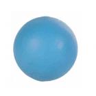 Играчка за куче - гумена топка, различни размери и цветове