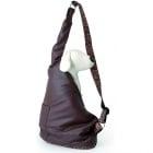 """""""Camon"""" - Чанта за пренасяне на кучета и котки"""