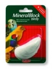 """""""Mineral Block"""" - Минерален блок за декоративните птици"""