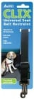Обезопасителен колан за кучета в автомобил CLIX