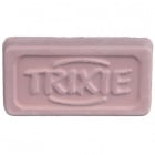 """""""Trixie"""" - Камък с йод за птици"""