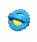 RELY Гумена играчка Планета 6см / 60гр