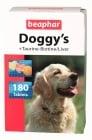 Витаминен микс за кучета с Таурин и Биотин