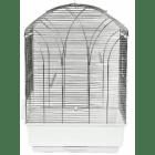 Клетка за птици 81710