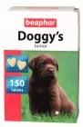 Хранителна добавка с Биотин за малки кученца