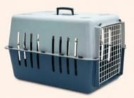 Транспортнa чантa Pet Carrier 4 от Savic Белгия