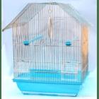 Клетка за птици 89023