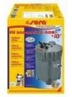 Sera fil Bioactive 400 + UV /външен филтър/
