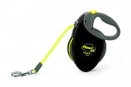 """""""Flexi Giant Neon L"""" - Автоматичен повод за кучета до 50 кг."""