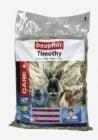 """""""Timothy"""" - Сено от Тимотейка за дребни животни"""