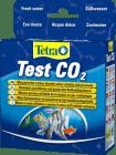 Tetra CO2 Тест