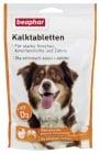 Beaphar Kalktabletten XL - Калциеви таблетки XL, 225 гр