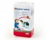 """Comfort Nappy"" - Памперси за кучета  - различни размери"