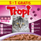 """Tropi"" - Комплект паучове за котки"