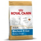 """""""Royal Canin Bichon Frise Adult"""" - Суха храна за Бишон Фризе (Френска болонка), над 10-месечна възраст"""