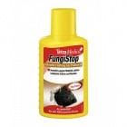 TetraMedica FungiStop 100ml