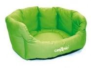 Легло Gala Verde 44cm.