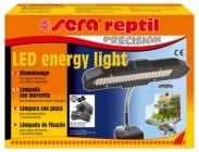LED осветление за терариум и акватерариум от SERA, Германия