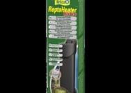 Tetra ReptoHeater 50W-нагревател за трариуми